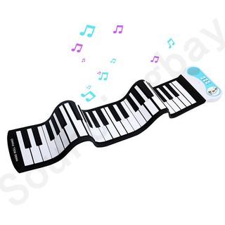 Phi ́ m ti ́ ch hơ ̣ p phi ́ m đa ̀ n Piano cho ngươ ̀ i lơ ́ n