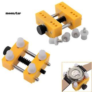 Dụng cụ giữ đồng hồ đeo tay có thể điều chỉnh kích cỡ thumbnail