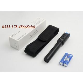 Bút soi cáp quang Tribrer BML-210 10km hàng cao cấp