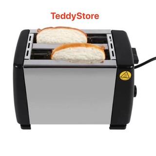 🔥Máy nướng bánh mì sandwich nhỏ gọn tiện dụng🔥