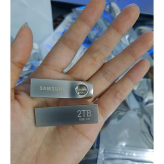 USB 2tb 3.0 sam sung hàng mới