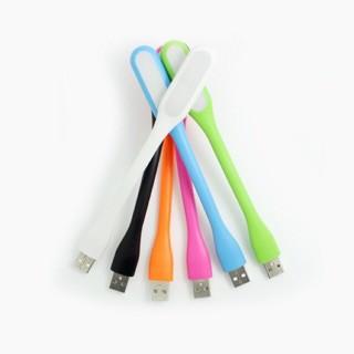 ĐÈN LED MINI CỔNG USB- ĐÈN LED DẺO - PKR