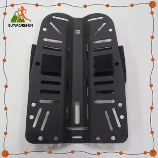 [BuyMoreFun] Scuba Weight Pocket 2KG Scuba Diving Weight Belt Pocket with Hook & Loop Strap for Scuba Diving, Snorkeling