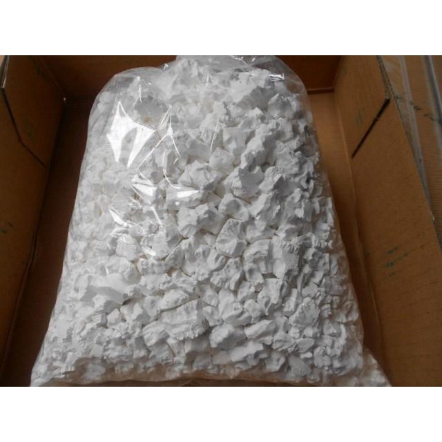 1kg Bột sắn dây nguyên chất