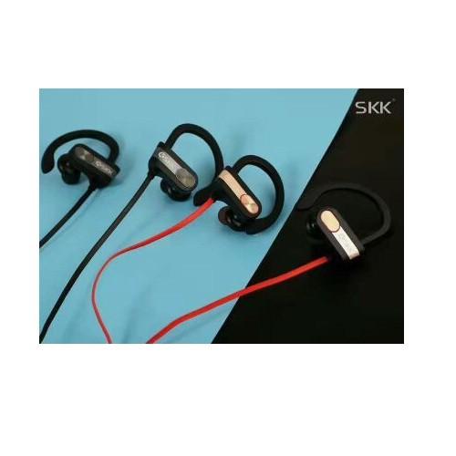 Tai nghe Bluetooth cao cấp SKK S600 V4.1 - Chuyên thể thao - 2547716 , 550023647 , 322_550023647 , 364000 , Tai-nghe-Bluetooth-cao-cap-SKK-S600-V4.1-Chuyen-the-thao-322_550023647 , shopee.vn , Tai nghe Bluetooth cao cấp SKK S600 V4.1 - Chuyên thể thao
