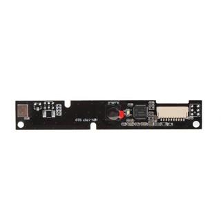 Bo Mạch Camera Bên Trong Dành Laptop HP 2560p 8460p 8460w 8470p