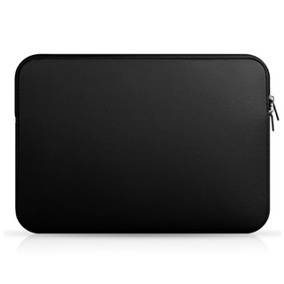Túi chống sốc laptop 13.3 inch (Đen) thumbnail