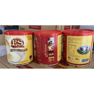 Sữa đặc có đường Es loại 1kg Malaysia