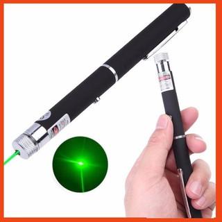 Đèn laser trình chiếu hình cây bút chất lượng tốt thumbnail
