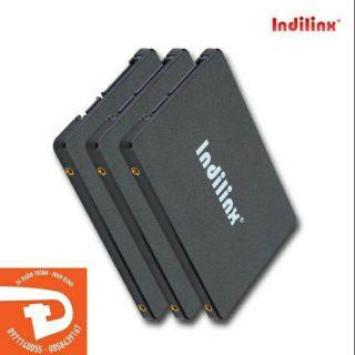 Ssd indilinx 240gb hàng chính hãng bh 36t thumbnail
