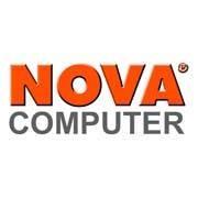 NOVA computer