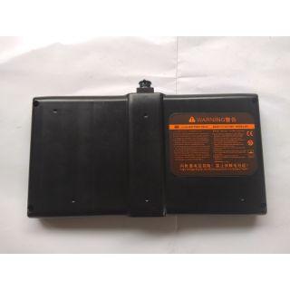 Pin xe điện cân bằng nine bot 54.8v 4400ma
