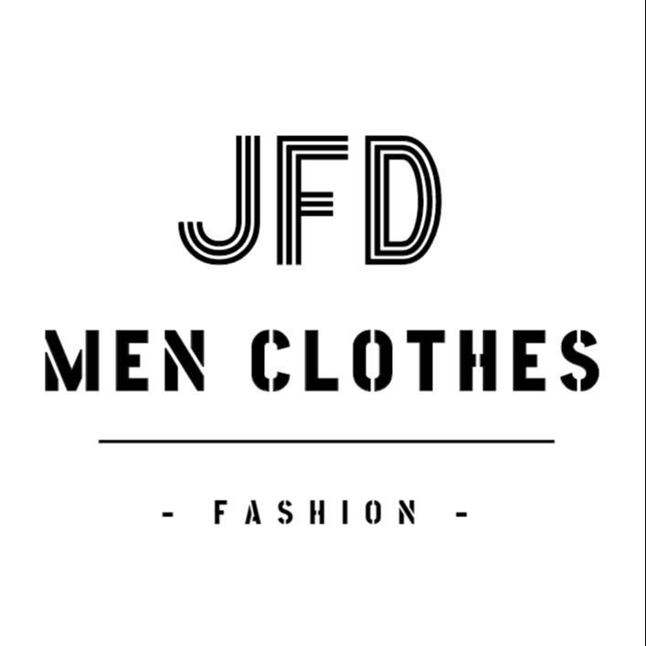 JFD Shop