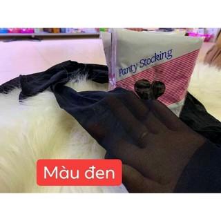 Quần tất panty Nhật thumbnail