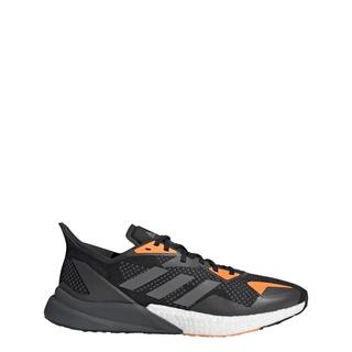 adidas RUNNING X9000L3 Shoes Nam Màu đen FV4398 thumbnail