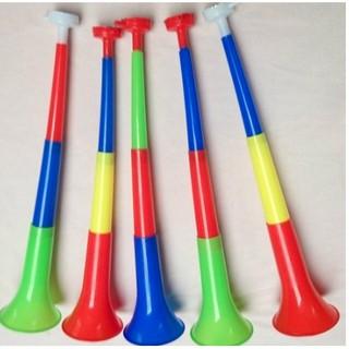 Kèn Cổ Vũ Vuvuzela