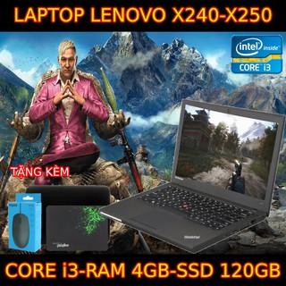 (Hàng nhập khẩu) Laptop dùng để văn phòng,học sinh, giáo viên rất bền và chất lượng thumbnail