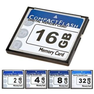 Thẻ nhớ CF tốc độ cao cho máy ảnh kỹ thuật số