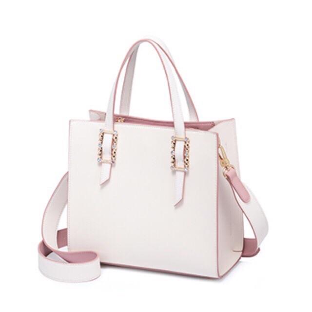 Túi xách nữ thời trang Just star
