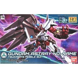 Mô hình lắp ráp Gundam HG 1/144 Astray No Name