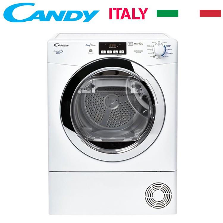 Máy sấy Candy GVCD1013B-S