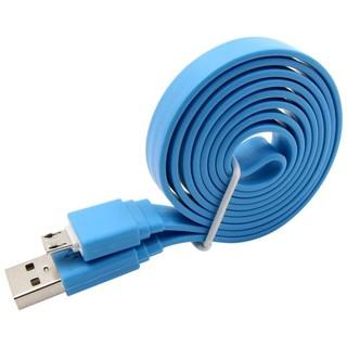 Cáp sạc điện thoại Micro usb to USB -dc788