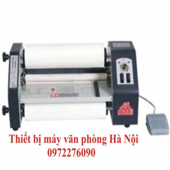 Máy Cán Màng FM-330 Giá chỉ 2.690.000₫