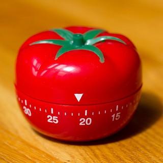 Bán buôn bán lẻ đồng hồ cà chua pomodoro