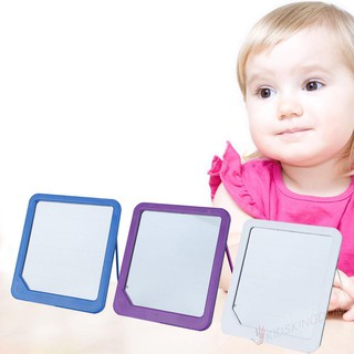 Bảng đèn LED điện tử phát sáng huỳnh quang cho bé