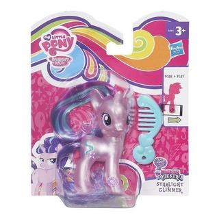 Đồ Chơi Búp Bê My Little Pony Nàng Bridget ngọt ngào B7801 B3599 thumbnail