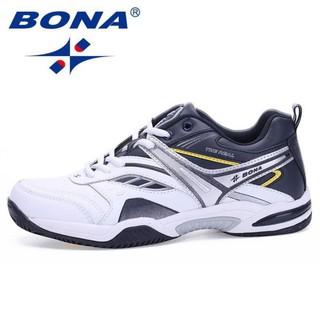 """VZ sale SẴN HOT Giày Tennis BONA mẫu mới 2020 Bán Chạy New 20200 Cao Cấp :)) . new ! . 🇻🇳 2020 : : ^^ ! """" '"""