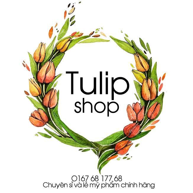 TulipShop123