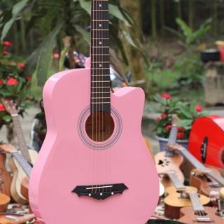 guitar acostic