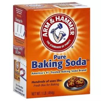 Bột Đa Năng Pure Baking Soda - 3584389 , 1127684505 , 322_1127684505 , 40000 , Bot-Da-Nang-Pure-Baking-Soda-322_1127684505 , shopee.vn , Bột Đa Năng Pure Baking Soda