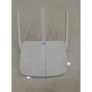 Bộ phát wifi 3 râu Mercusys MW305R