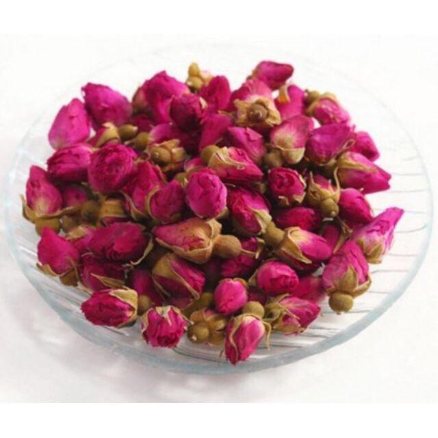 Trà hoa hồng 0.5kg - 14726566 , 1284105791 , 322_1284105791 , 200000 , Tra-hoa-hong-0.5kg-322_1284105791 , shopee.vn , Trà hoa hồng 0.5kg
