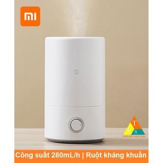 Yêu ThíchMáy tạo độ ẩm Mijia Xiaomi MJJSQ02LX 4L Chính hãng