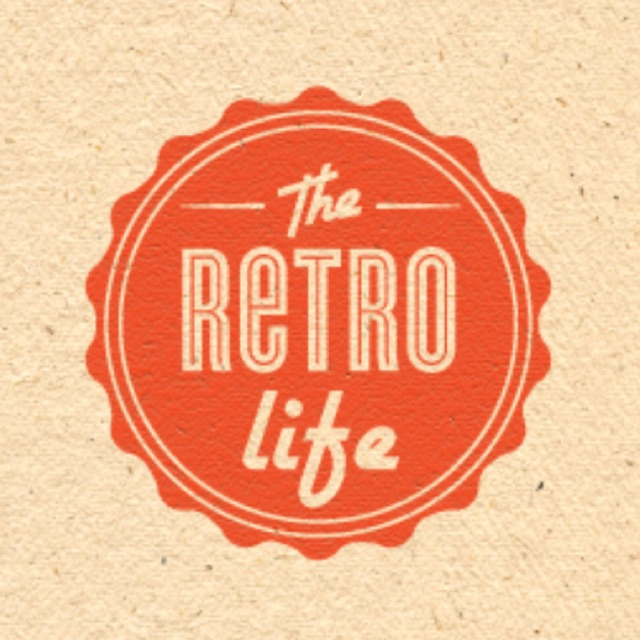 retro.roomm, Cửa hàng trực tuyến | SaleOff247