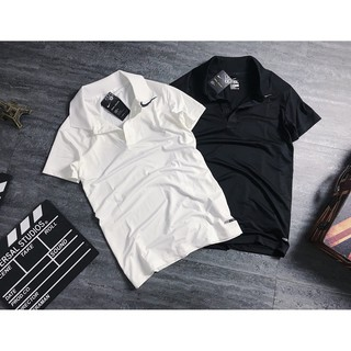 CTA005 Áo thun nam thể thao Nike cao cấp – Áo thun nam hàng VNXK