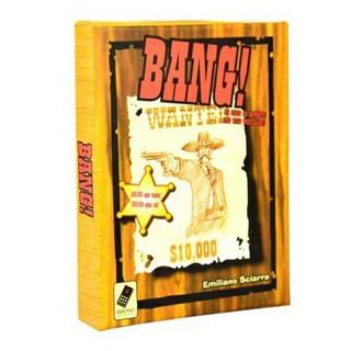[GIÁ HỦY DIỆT] Bài Bang! (Việt Hóa) – Kịch Chiến Viễn Tây