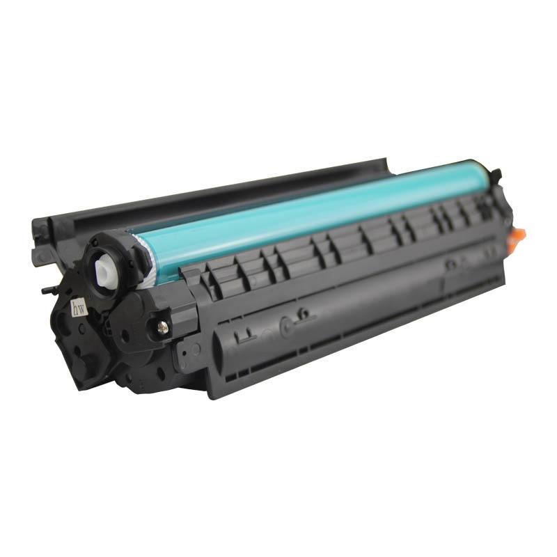 Hộp mực dùng cho máy in HP 1102 ( 85A) Giá chỉ 120.000₫