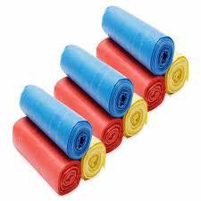 Combo 13 cuộn túi đựng rác sinh học tự phân hủy - 3455135 , 983754269 , 322_983754269 , 200000 , Combo-13-cuon-tui-dung-rac-sinh-hoc-tu-phan-huy-322_983754269 , shopee.vn , Combo 13 cuộn túi đựng rác sinh học tự phân hủy