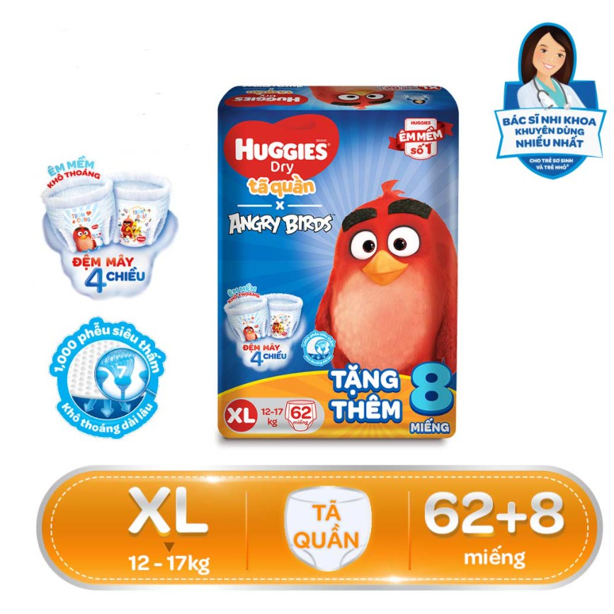 ta-bim-quan-huggies-super-jumbo-xl62-8-mieng-trong-goi-[phien-ban-gioi-han-angry-byrds]