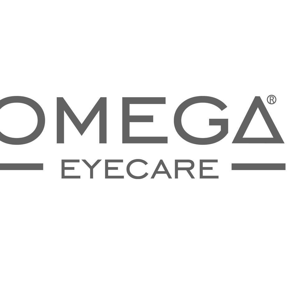 Màng bọc Omega Oxi UV trong suốt mềm mại
