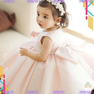 Váy Trẻ Em Công Chúa Evelyn Shop Thời Trang Cho Bé Gái 0-9 Tuổi Mặc Dự Tiệc Sinh Nhật