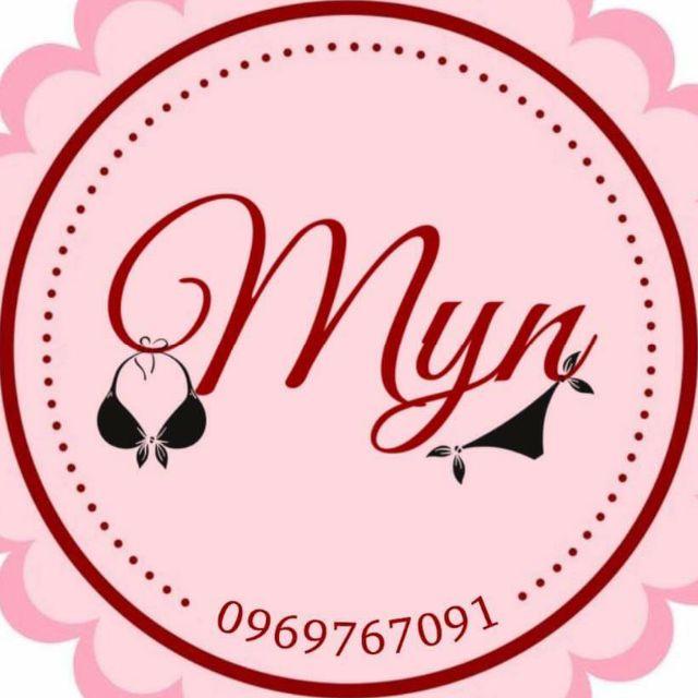 MYN SHOP - TỔNG KHO ĐỒ LÓT TẤT
