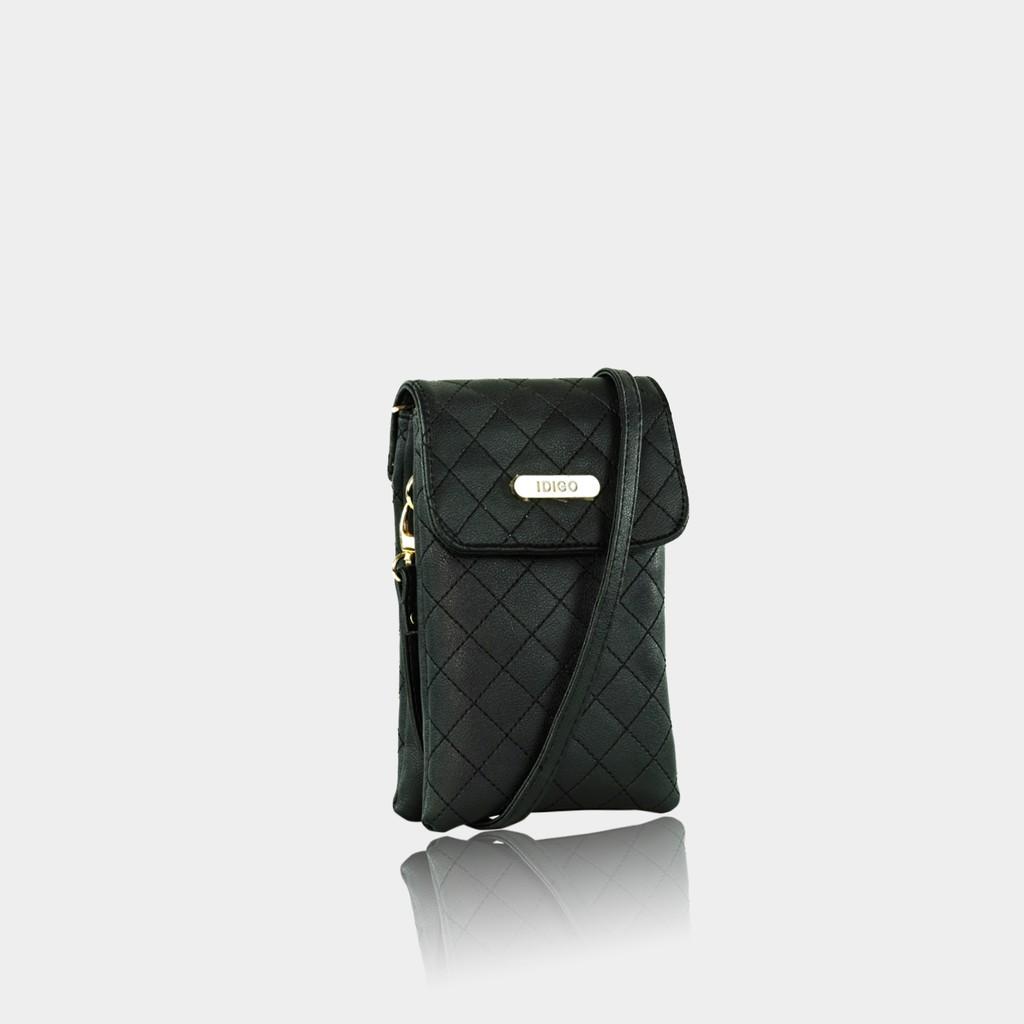Túi đeo chéo IDIGO FB2-210-00