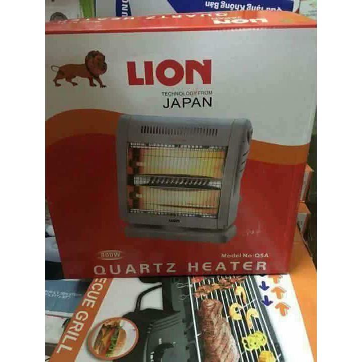 Đèn Sưởi Lion 2 Bóng Nhật Bản - 15375299 , 1626552803 , 322_1626552803 , 400000 , Den-Suoi-Lion-2-Bong-Nhat-Ban-322_1626552803 , shopee.vn , Đèn Sưởi Lion 2 Bóng Nhật Bản