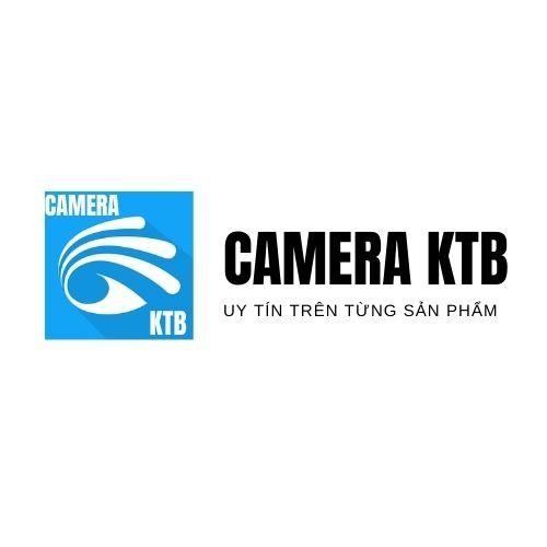 Camera WIFI Giá Gốc