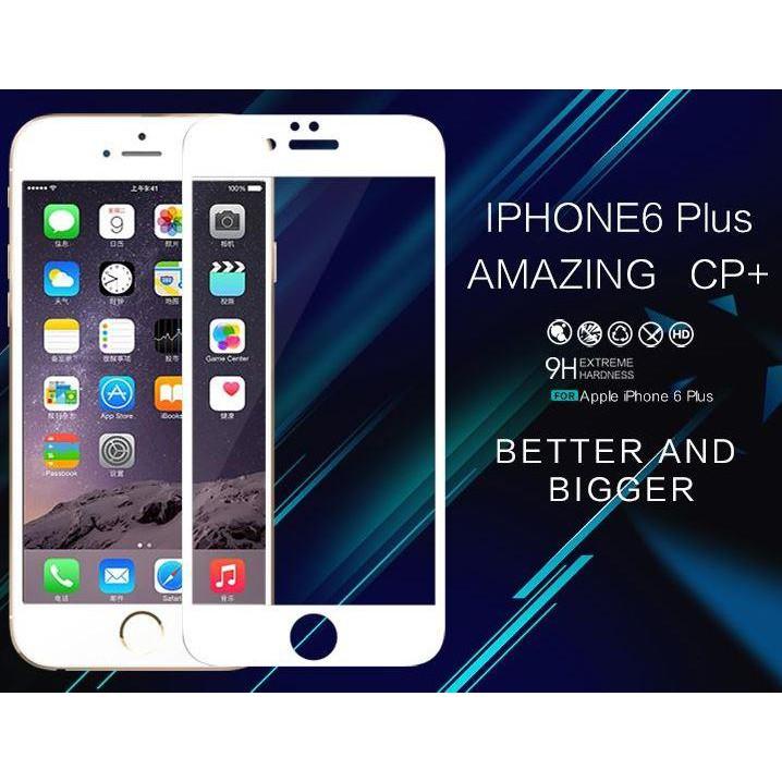 Kính cường lực dành cho Iphone 6 Plus/6S Plus Full màn hình 3D - 3078290 , 722367054 , 322_722367054 , 25000 , Kinh-cuong-luc-danh-cho-Iphone-6-Plus-6S-Plus-Full-man-hinh-3D-322_722367054 , shopee.vn , Kính cường lực dành cho Iphone 6 Plus/6S Plus Full màn hình 3D